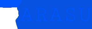 Arasu